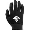 Sweet Protection La Grange Gloves True Black